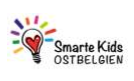 Smarte Kids Ostbelgien